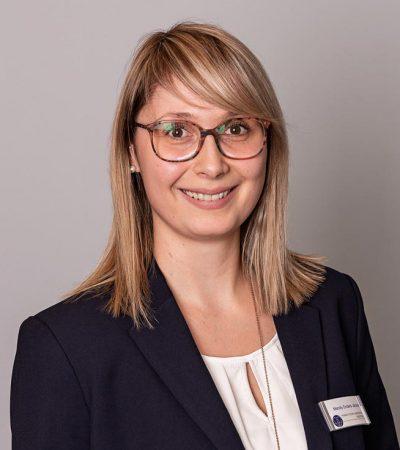 pharmazeutisch-technische-assistentin-mandy-enders-jaeckel